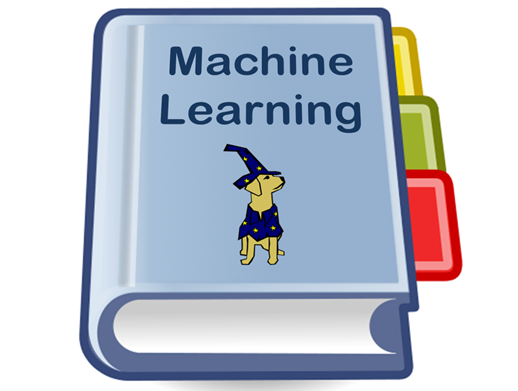 stanford open courses machine learning